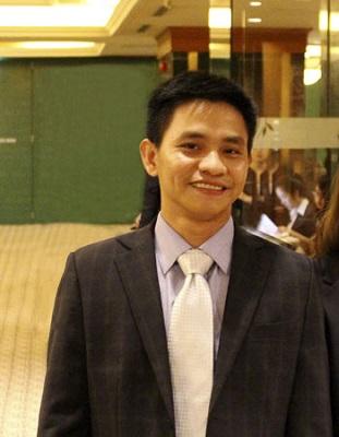 VnExpress - Nhiều đại gia Việt quan tâm đầu tư định cư Mỹ