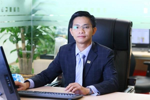 VnExpress – Nhiều đại gia Việt quan tâm đầu tư định cư Mỹ