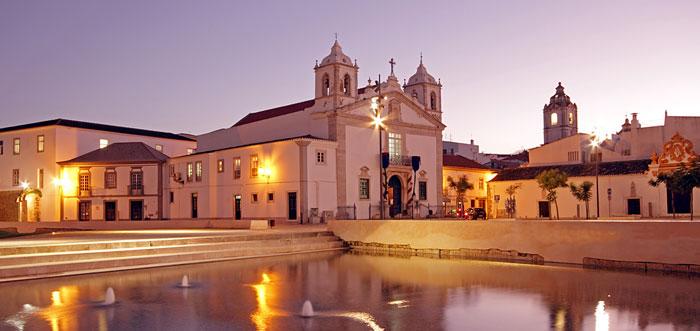 Điều gì làm nên sức hấp dẫn của bất động sản Bồ Đào Nha?