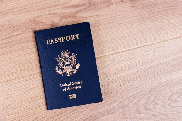 Trào lưu sưu tầm hộ chiếu của người giàu trên thế giới