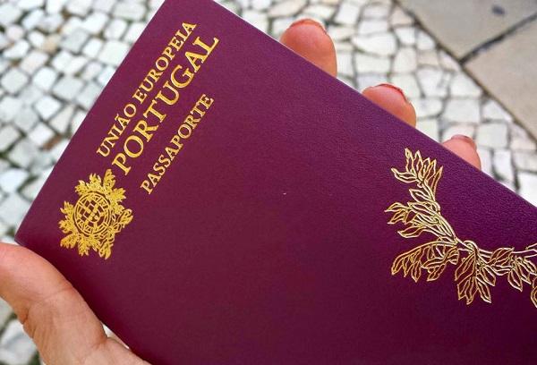 """Trào lưu """"sưu tầm hộ chiếu"""" của người giàu trên thế giới"""