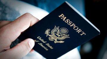 Xin thêm quốc tịch Mỹ, Úc, Canada, châu Âu, dễ hay khó?
