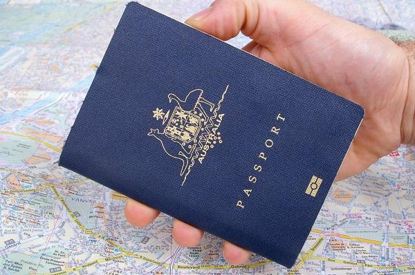 Cấp visa du lịch dài hạn cho cha mẹ của công dân hoặc thường trú nhân Úc