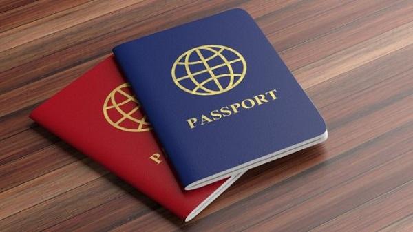 Luật sư Thuỵ Sĩ hỗ trợ các nước làm giàu bằng việc kinh doanh hộ chiếu