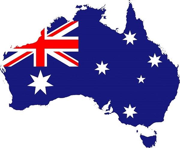 Úc tăng phí cấp visa từ ngày 01/07/2015