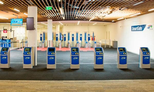 Úc đầu tư cải thiện hệ thống xử lý visa
