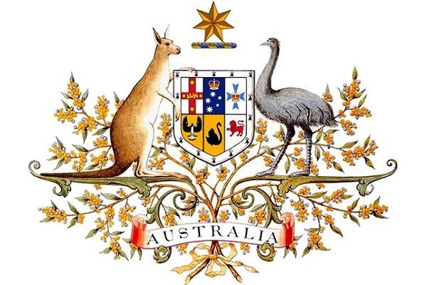 Lời khuyên của chính phủ Úc dành cho nhà đầu tư nộp đơn thông qua đại diện  di trú - IMM Group