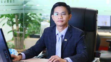 VnExpress – Chàng trai bán tàu hủ trở thành ông chủ IMM
