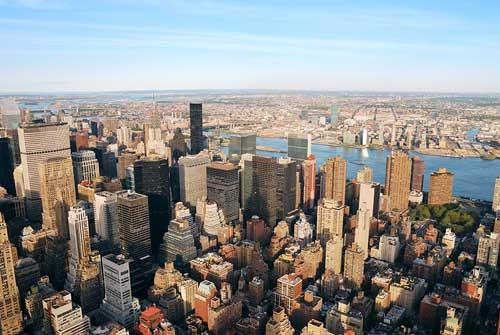 VNEXPRESS – Mỹ chưa siết quy định đầu tư định cư