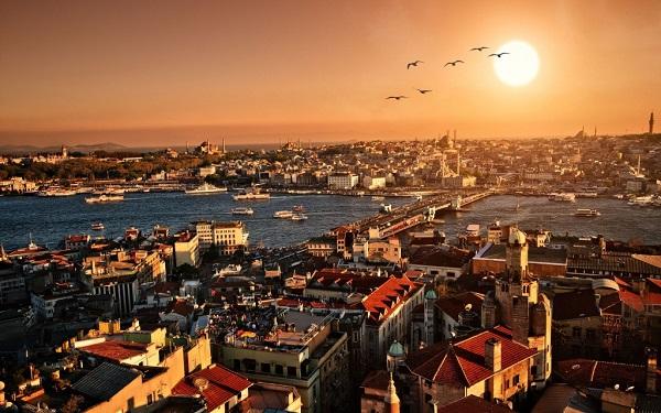 Top 10 câu hỏi liên quan đến quốc tịch đảo Síp