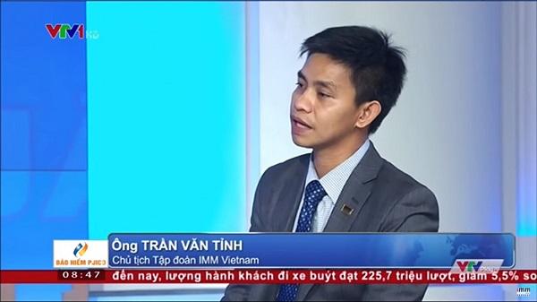 VnExpress – Nhà giàu Việt trước thách thức lấy thẻ xanh vào Mỹ