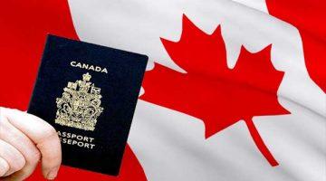 Người nhập cư mua ô tô ở Canada nên lưu ý những điều gì?