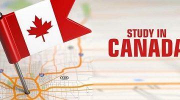 Những trường đại học hàng đầu Canada