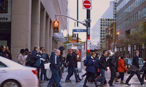 Bộ trưởng Bộ Di trú Canada thông báo một số thay đổi trong chính sách nhập cư