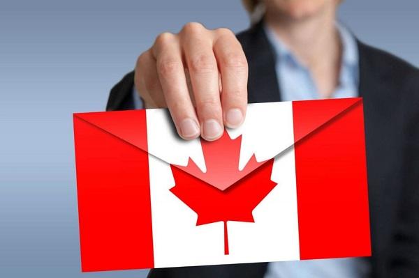 Chương trình nhập cư Canada (diện Đầu tư)