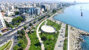Mua nhà tại Cộng hòa Síp lấy quốc tịch châu Âu