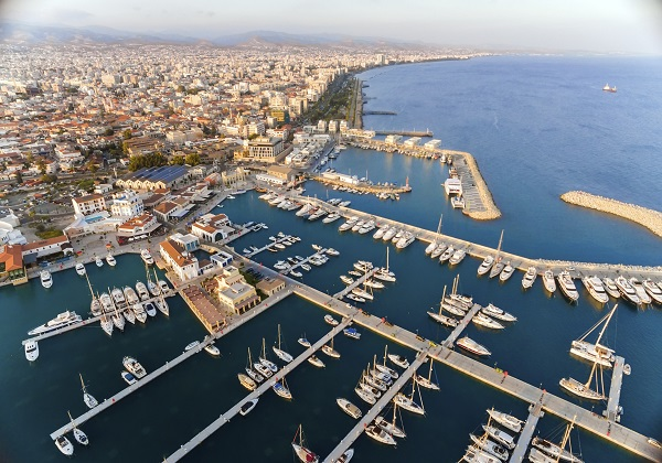 Lời khuyên cho người nước ngoài định cư tại đảo Síp