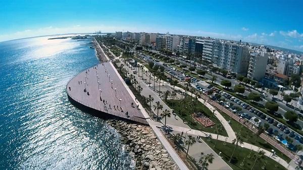Đầu tư định cư đảo Síp: Hộ chiếu cho một cuộc sống cao cấp