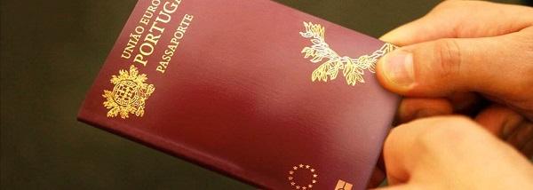 Golden Visa Bồ Đào Nha thu hút nhiều nhà đầu tư quốc tế