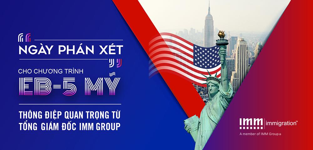Việt Nam được lựa chọn làm nơi tổ chức Hội nghị Thượng đỉnh lần hai giữa Tổng thống Donald Trump và Chủ tịch Kim Jong Un