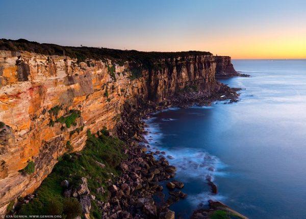 Đầu tư định cư ÚC - Sydney & Melbourne