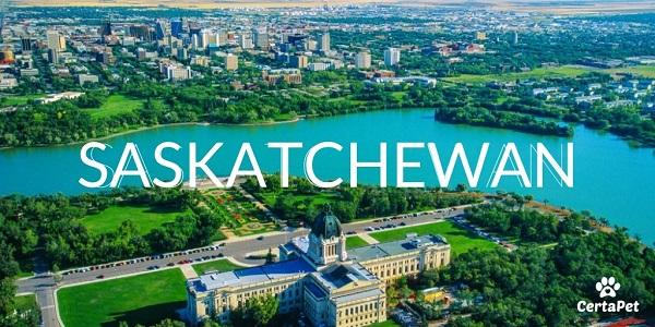 Lợi thế của việc làm kinh doanh tại Saskatchewan, Canada