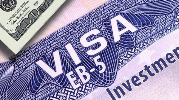 Tại sao visa EB-5 vẫn được ưa chuộng dù nhiều thay đổi diễn ra