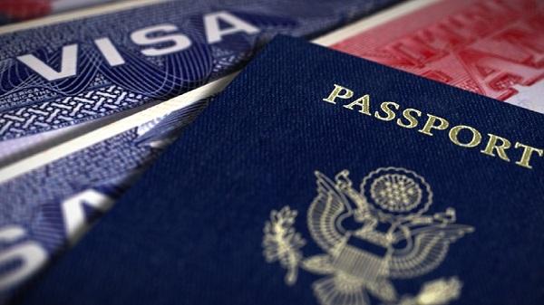 Số lượng hồ sơ visa EB-5 của Ấn Độ tăng vọt