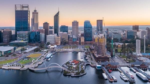 Cập nhật thông tin định cư tại bang Tây Úc