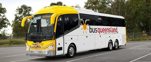 Lưu ý về giao thông khi nhập cư Queensland