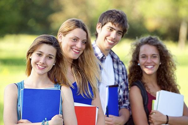 Tìm hiểu về nền giáo dục Ireland cho người nhập cư
