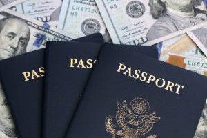 Nhà đầu tư doanh nhân & Cơ hội lấy quốc tịch thứ hai