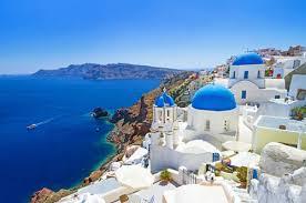 Định cư châu  Âu – Hệ thống chăm sóc sức khỏe tại Hy Lạp