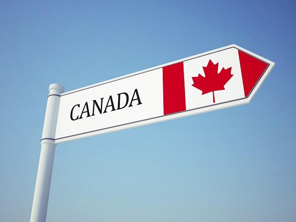 Canada đã tiếp nhận hơn 40.000 người nhập cư vào đầu năm 2019