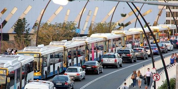 lưu ý cho người nhập cư về giao thông Úc