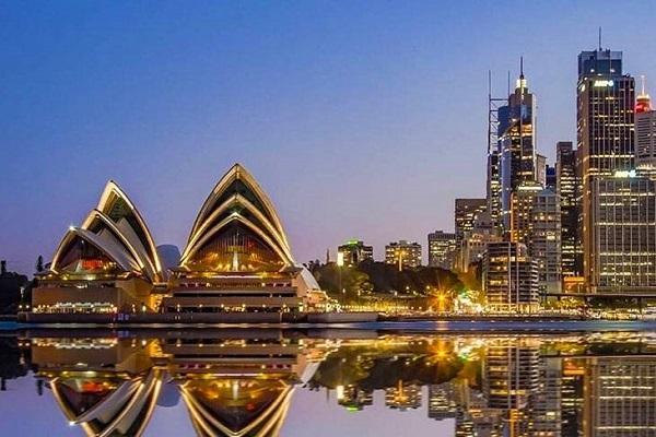Những thay đổi đáng chú ý về chính sách định cư Úc năm 2019