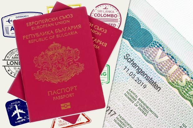 Tham tán đại sứ quán Bulgaria tiết lộ: 2 con đường nhanh nhất để người Việt sở hữu quốc tịch châu Âu