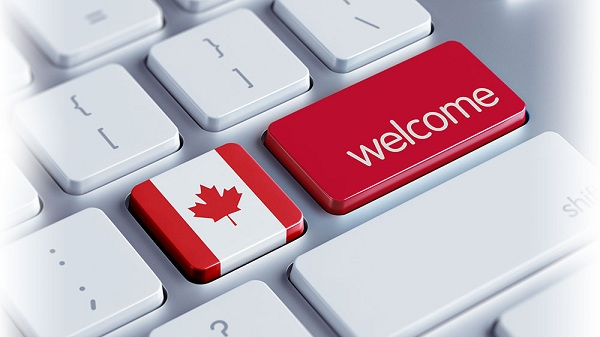 Lượng người nhập cư mới chiếm đến 61% tỷ lệ tăng trưởng dân số Canada năm 2018