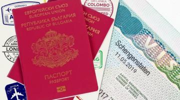 IMM Group và Arton Capital giới thiệu 2 cơ hội đầu tư giúp người Việt sở hữu thêm quốc tịch châu Âu