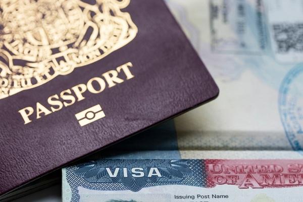 2019 – Thời điểm vàng để đầu tư nhận quốc tịch châu Âu