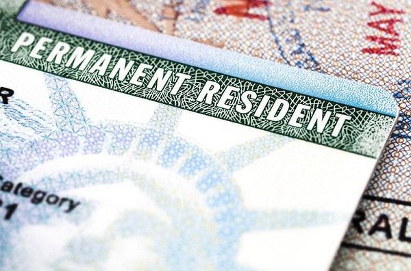 dự án Huyndai Kia mang lại 98 thẻ xanh