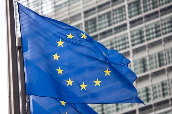 Gia nhập EU-Montenegro
