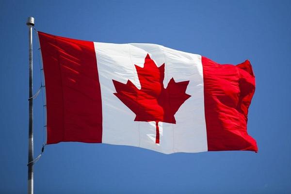 Những cơ hội và thách thức cho người định cư Canada