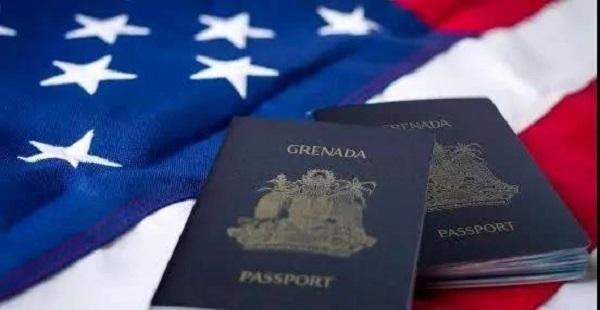 Đầu tư định cư Châu Âu - Grenada