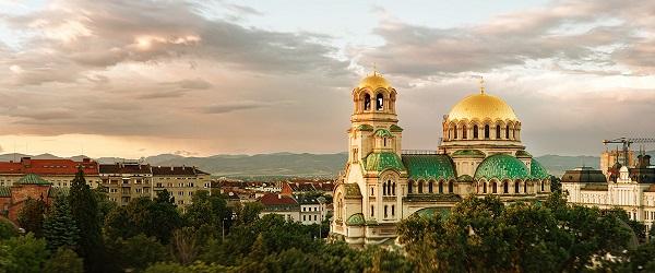 Đầu tư lấy quốc tịch Bulgaria có thể sẽ không còn ở mức 7 tỷ!