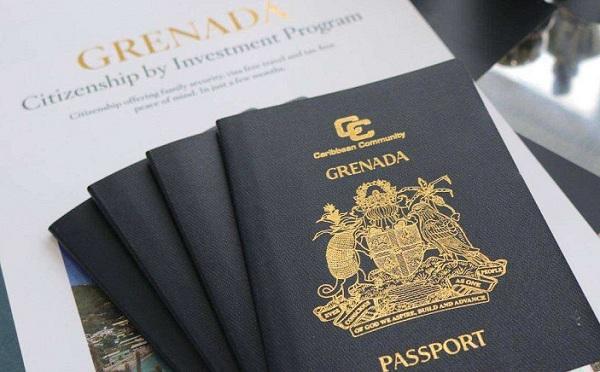 lấy visa E2 đến Mỹ