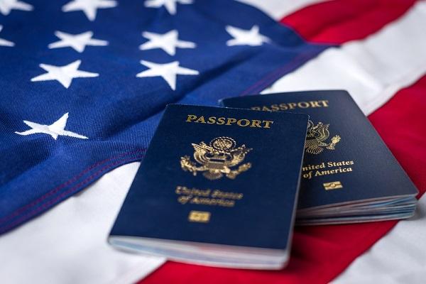 Hạn mức visa EB-5 năm 2020 tăng thêm 1.111 visa