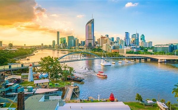 Xứ sở chuột túi thu hút thêm người nhập cư Úc đến các vùng thưa dân 1