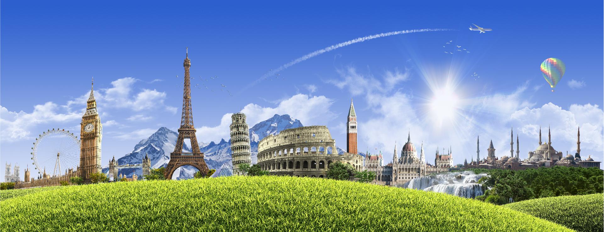 Quốc tịch và thường trú nhân châu Âu