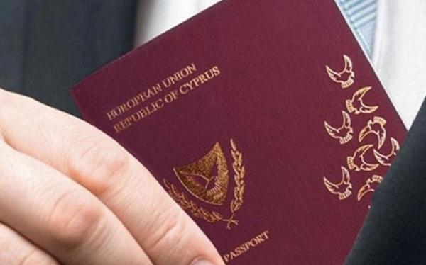 Đầu tư đảo Síp lấy quốc tịch châu Âu: đơn giản, hấp dẫn nhưng sẽ ngày càng khó hơn